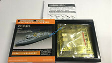 Voyager PE35976 Royal Malaysian Navy Combat Boat 90H For TigerModel 6293 1/35