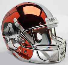 OKLAHOMA STATE COWBOYS Schutt AiR XP Full-Size REPLICA Football Helmet