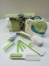 Safety 1st Baby Newborn Care Complete Grooming Kit