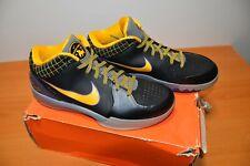 Nike Zoom Kobe IV 4 OG - Carpe Diem - Size 10 2009