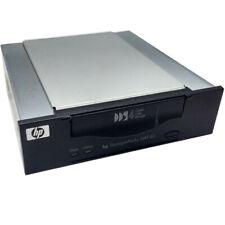 HP StorageWorks DAT 40 DDS4 Tape Drive C5686B/Q1553A C5686-60004 68 Pin SCSI