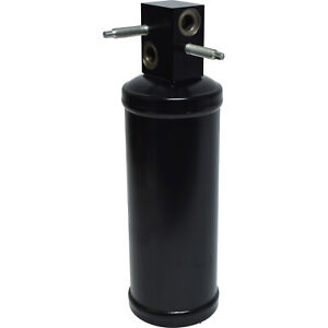 New A/C Receiver Drier RD 11270C