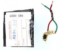 Seiko Electric Module Circuit 4000 586