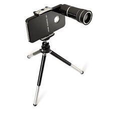 iPhone Telephoto Lens [Electronics]