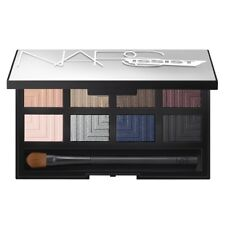 NARS Narsissist Dual Intensity Eyeshadow Palette Limited Edition