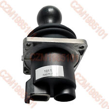 Single Axis Joystick For Genie 101175 62391 111415 & Hall Effect Controller