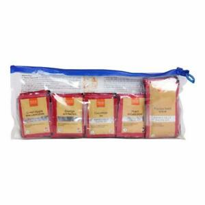 VLCC Fruit Facial Kit Skin Care skin Cleansers 310g Pouch Pack
