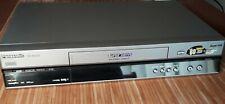 Panasonic NV-SV120 SVHS Super Drive Player