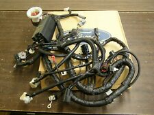 NOS OEM Ford 1992 Ranger Truck Pickup Dash to Headlight Wiring Harness 4 Cyl 2.3