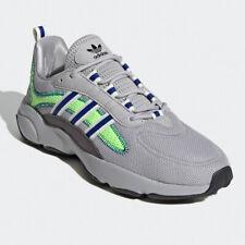 Adidas Originals Haiwee Zapatillas de Hombre 2020 Gris FV4596