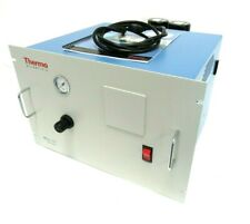 USED THERMO SCIENTIFIC 111-A1N ZERO AIR SUPPLY 111A1N