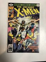 Uncanny X-Men (1979) # 126 (NM) 1st Appearance Proteus Dark Phoenix !