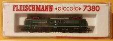 Fleischmann 7380 BR 151 032-0