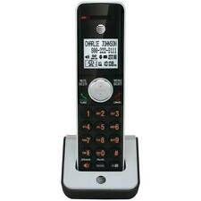 AT&T CL80111 Accessory Handset with Caller ID & Call Waiting