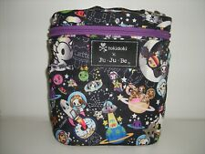 JuJuBe x Tokidoki Space Place Fuel Cell, Insulated Cooler