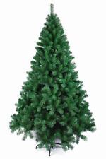 Albero Natale Alberi 180 cm ALBERI NATALE 180 cm - SPEDIZIONE IN 24 H