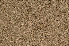 Auhagen 61831 H0 granit-gleisschotter Tierra Marrón 600g 1 kg =