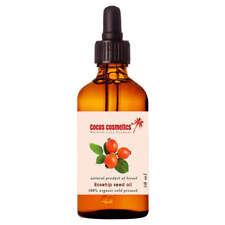 Organic Rosehip Oil Rosehip Seed Oil Organic Facial Anti Aging Oil