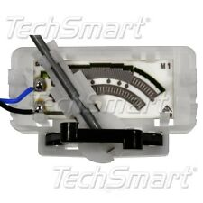Fuel Level Sensor Standard K07013 fits 03-10 Nissan Murano