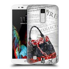Cover e custodie sacche / manicotti Per LG K10 per cellulari e palmari per LG