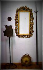 Preussen 1870 Eisernes Kreuz Rahmen vergoldet Lorbeer Eichenlaub Feldherr