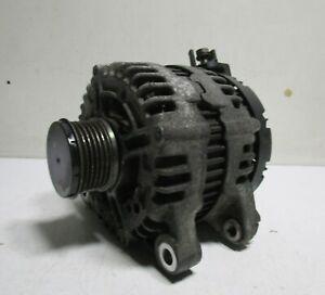 Ford Mondeo MK4 Lichtmaschine 150A Bosch 0121615021 6G9N10300ADB