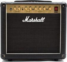 Marshall DSL5CR 5 W 1x10 Válvula Combo con reverberación