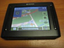 NAVMAN N254 Navigationssystem als Ersatzteile