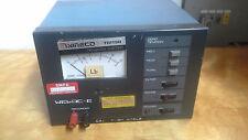 HORTON NIRECO TM130 WEBAC-E 0-1.5 PLI ANALOG TENSION METER