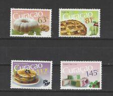 Curacao, 2011, cakes, Antilles, Netherlands, Caribbean