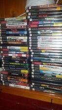 Video Games - Playstation 2 - Resurfaced