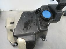 EB501 2014 14 CAN AM RENEGADE 800R FUEL TANK