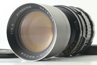 【NEAR MINT】 Mamiya Sekor 360mm f/6.3 Lens for RB67 Pro S SD From Japan