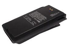 7.2V Battery for GE 605P 625P TOPB200 Premium Cell UK NEW