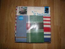 Checked NEXT Bedding Sets & Duvet Covers for Children