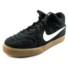 Nike Shoes for Boys' | eBay