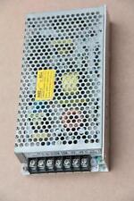DHECN SKS-100-24 POWER SUPPLY  #S746