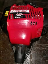 Troy-Bilt Jump Start TB635EC 4 cycle Trimmer Weed Eater OEM motor