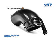 Seat Leon Cupra ST SC 1.8 2.0TSI RacingLine High Flow Turbo 90 Inlet Intake VWR