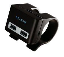 Câbles, hubs et adaptateurs USB Belkin