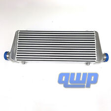 "New CX Racing Intercooler 28""x9""x2.5"" 28x9x2.5 For Supra Eclipse 240sx Civic"