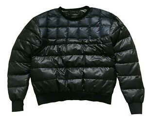 """Paul Smith MAINLINE  Patterned Reversible Quilted Outerwear  M p2p 20.5"""""""
