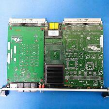 0090-76133 0090-03467 Applied Materials AMAT Endura SYNERGY V452 SBC 68040 CPU W