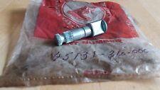 NOS HONDA ELSINORE CR125M 1974 FRONT BRAKE CAM 45131-360-000 VINTAGE CR 125 M 74