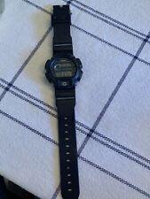 G-shock Casio Water 20Bar Resist 3232 Dw-9052 Watch
