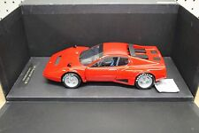 1/18 CMF Ferrari 365 GT4 BB Competizione (Red) *NEW*