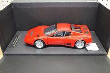 1/18 CMF Ferrari 365 GT4 BB Competizione (Red) *NEW*