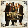 The Black Eyed Peas CD Single Don't Phunk With My Heart - Europe (EX+/EX+)
