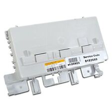 2- 3 Days Delivery Kenmore CCU Central Control Unit 8182689 for Front Loading Wa