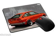 mouse pad, tappetino mouse alfa romeo ALFASUD  muscle car pc computer desktop